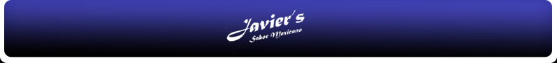 Javier's Mexican Restaurant